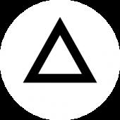 دانلود برنامه تبدیل عکس به نقاشی برای اندروید Prisma