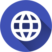 دانلود مرورگر کم حجم و سبک اندروید Slimperience Browser (AdBlock)
