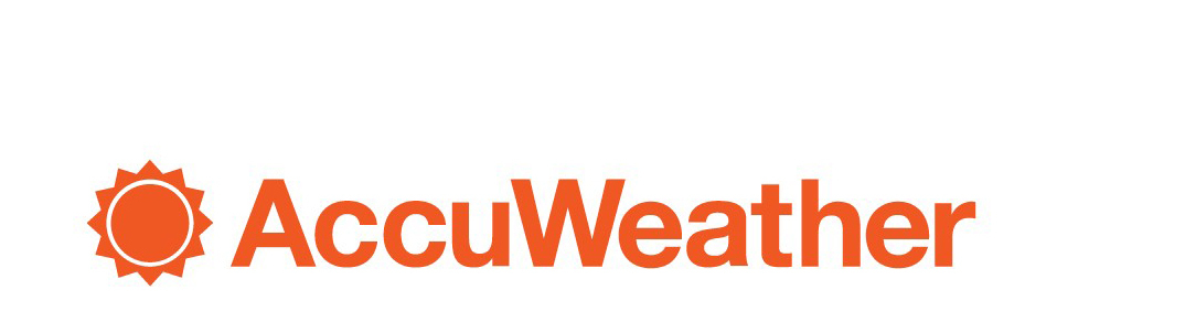 دانلود نرم افزار هواشناسی AccuWeather Platinum اندروید