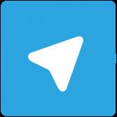 دانلود مسنجر تلگرام برای کامپیوتر Telegram Desktop