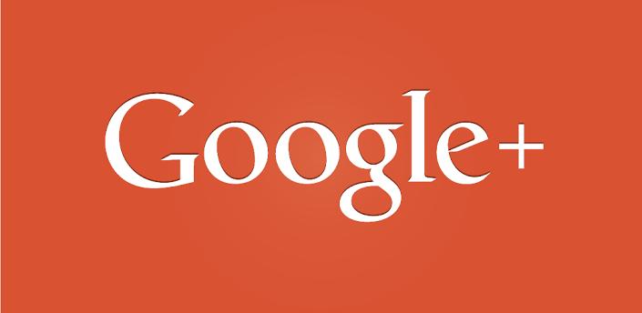 آموزش باز کردن گوگل پلاس در اندروید