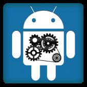 دانلود برنامه نمایش اطلاعات سخت افزاری گوشی اندروید Droid Hardware Info