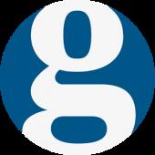 دانلود برنامه روزنامه گاردین برای اندروید The Guardian US