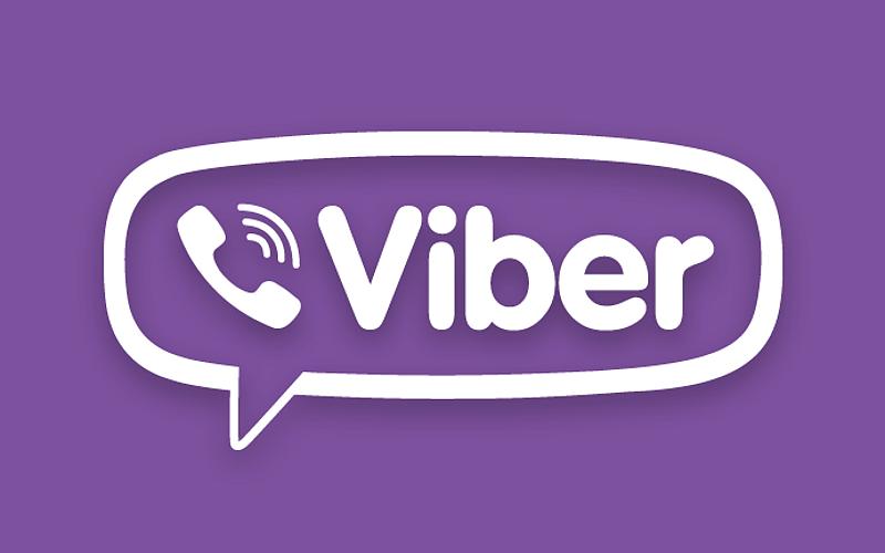 [عکس: Viber.png]