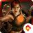 بازی شکارچی زامبی برای اندروید Zombie Hunter: Apocalypse