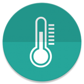 نرم افزار خنک کننده گوشی های اندرویدی Coolify Flat