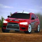 rush-rally-2