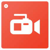 اپلیکیشن ضبط فیلم از صفحه نمایش اندروید AZ Screen Recorder - No Root