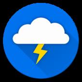 دانلود مرورگر قدرتمند اندروید Lightning Web Browser +
