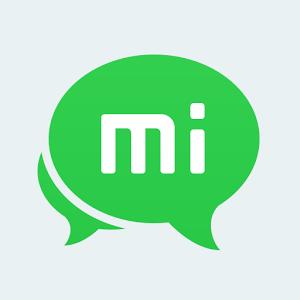 دانلود واتساپ طلایی برای اندروید با لینک مستقیم دانلود مسنجر می تالک اندروید MiTalk Messenger با لینک مستقیم