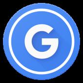 دانلود لانچر گوگل پیکسل برای اندروید Pixel Launcher