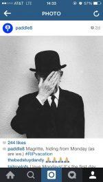 دانلود برنامه اینستاگرام و اینستاگرام پلاس اندروید Instagram