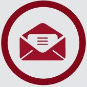 ربات تلگرام : ساخت ایمیل موقت
