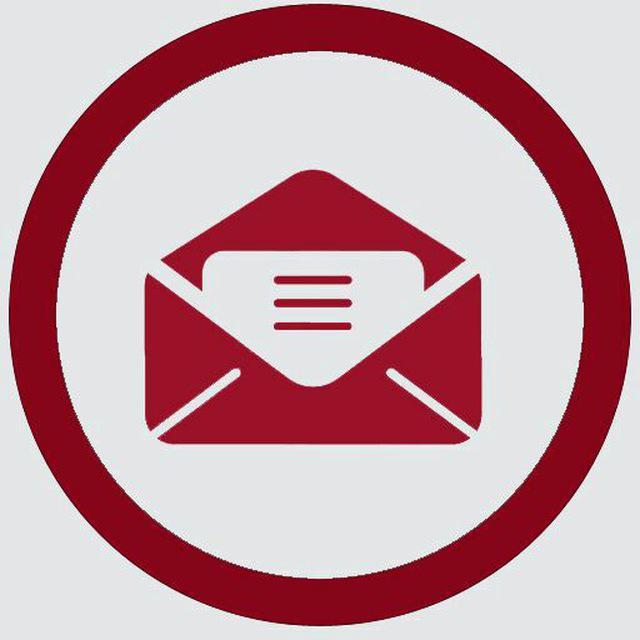 آموزش ساخت ایمیل فیک با تلگرام