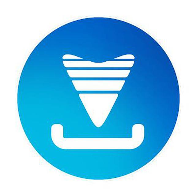 ربات تلگرام : دانلود ویدیو از شبکه های اجتماعی