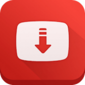برنامه دانلود از یوتیوب برای اندروید SnubeTube