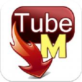 دانلود ویدیو از یوتیوب با نرم افزار TubeMate YouTube Downloader
