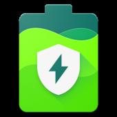 دانلود برنامه مدیریت شارژ باتری اندروید AccuBattery