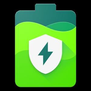دانلود واتساپ طلایی برای اندروید با لینک مستقیم دانلود برنامه مدیریت شارژ باتری اندروید Accu Battery با ...