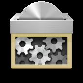 دانلود برنامه بیزی باکس برای اندروید BusyBox Pro