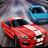 دانلود برترین بازی ماشین سواری اندروید Racing Fever
