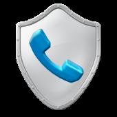 دانلود برنامه بلاک لیست تماس و پیامک برای اندروید Root Call SMS Manager