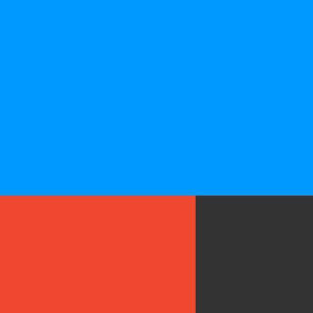 دانلود+جدیدترین+ورژن+تلگرام+برای+کامپیوتر