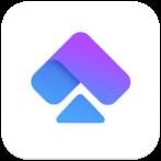 دانلود مرورگر بسیار کاربردی Ace Browser - Fast, Private اندروید
