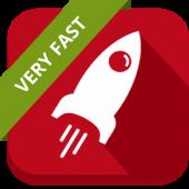 دانلود مرورگر قدرتمند و حرفه ای اندروید Power Browser - Fast Internet