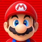 دانلود بازی قارچ خور برای اندروید Super Mario Run
