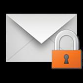 دانلود برنامه قفل پیامک برای اندروید Message Lock (SMS Lock)
