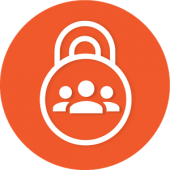 دانلود اپلیکیشن مکان یابی و دوستان مورد اعتماد اندروید Trusted Contacts