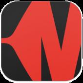 دانلود برنامه پخش موسیقی برای اندروید Wave Music Player