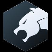 دانلود مرورگر فوق حرفه ای و قدرتمند اندروید Armorfly Browser Downloader