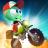 دانلود بازی رانندگی بیگ بنگ برای اندروید Big Bang Racing