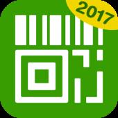 Dolphin QR & Barcode Scanner