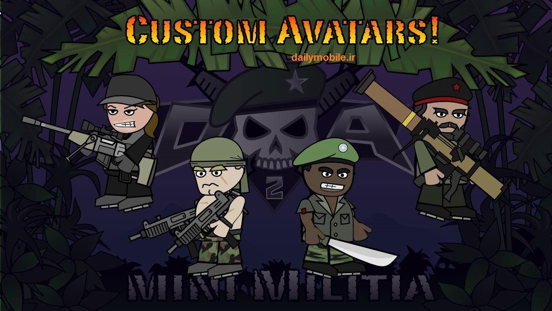 [عکس: Doodle-Army-2-Mini-Militia3.jpg]