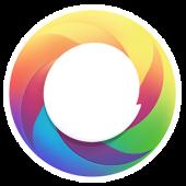 دانلود لانچر زیبا و جدید اندروید EverythingMe Launcher