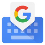 دانلود کیبورد جدید گوگل برای اندروید Gboard - the Google Keyboard