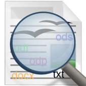 دانلود برنامه مدیریت فایل های آفیس و پاورپوینت برای اندروید Office Documents Viewer (Pro)