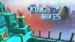 دانلود بازی اندروید پادشاه موتور سواری King of Bikes