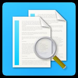 دانلود برنامه حذف فایل های تکراری برای اندروید Search Duplicate File