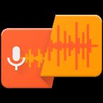 دانلود برنامه تغییر صدا برای اندروید Voice Changer Voice Effects FX