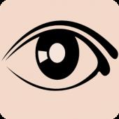 دانلود برنامه محافظت و مراقبت از چشم ها برای اندروید EasyEyes Pro