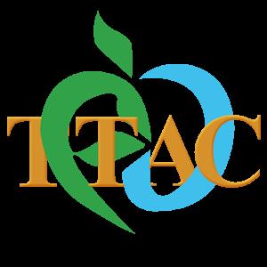 دانلود برنامه رسمی سازمان غذا و داروی کشور برای اندروید IRFDA TTAC