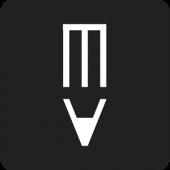 دانلود اپلیکیشن یادداشت برداری اندروید MixNote NotePad Notes
