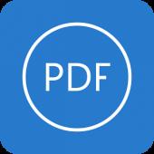 دانلود نرم افزار اندروید تبدیل فایل ورد به پی دی اف Word to PDF