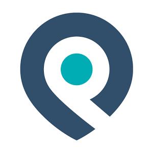 معرفی نسخه وب اسنپ درخواست آنلاین تاکسی بدون نصب برنامه و نرم افزار