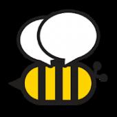 BeeTalk
