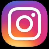 آموزش تصویری ثبت نام در اینستاگرام